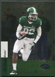 2012 Upper Deck 1993 SP Inserts #93SP40 Keshawn Martin
