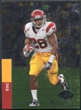 2012 Upper Deck 1993 SP Inserts #93SP44 Marc Tyler