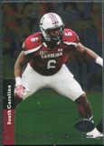 2012 Upper Deck 1993 SP Inserts #93SP48 Melvin Ingram RC