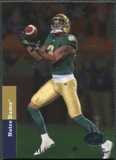 2012 Upper Deck 1993 SP Inserts #93SP50 Michael Floyd