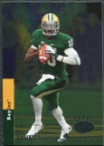 2012 Upper Deck 1993 SP Inserts #93SP57 Robert Griffin III
