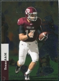 2012 Upper Deck 1993 SP Inserts #93SP61 Ryan Tannehill RC