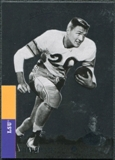 2012 Upper Deck 1993 SP Inserts #93SP69 Billy Cannon RC
