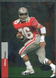 2012 Upper Deck 1993 SP Inserts #93SP73 Chris Spielman RC