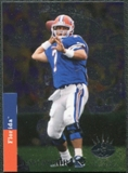 2012 Upper Deck 1993 SP Inserts #93SP74 Danny Wuerffel
