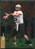 2012 Upper Deck 1993 SP Inserts #93SP76 Drew Brees