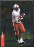 2012 Upper Deck 1993 SP Inserts #93SP83 Herman Moore