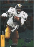 2012 Upper Deck 1993 SP Inserts #93SP87 Kellen Winslow Sr. RC