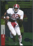 2012 Upper Deck 1993 SP Inserts #93SP90 Ozzie Newsome RC