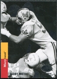 2012 Upper Deck 1993 SP Inserts #93SP91 Randy White