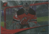 2011/12 Panini Pinnacle #309 Keith Kinkaid RC