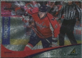 2011/12 Panini Pinnacle #319 Dmitry Orlov RC