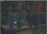 2011/12 Panini Pinnacle #359 Paul Postma