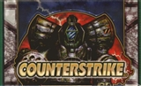 BattleTech Counterstrike Limited Edition Booster Box (WOTC/FASA)
