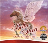 Bella Sara Series 4 Ancient Lights Booster Box