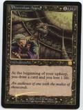Magic the Gathering Apocalypse Single Phyrexian Arena Foil - SLIGHT PLAY (SP)