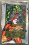 Marvel Metal Box (1995 Fleer)