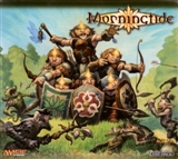 Magic the Gathering Morningtide Fat Pack
