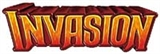 Magic the Gathering Invasion A Complete Set UNPLAYED