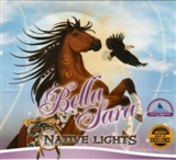 Bella Sara Series 5 Native Lights Booster Box