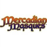 Magic the Gathering Mercadian Masques A Complete Set UNPLAYED