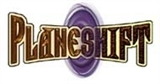 Magic the Gathering Planeshift Near-Complete (Missing 2 cards) Set NEAR MINT / SLIGHT PLAY (NM/SP)