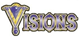 Magic the Gathering Visions A Complete Set NEAR MINT (NM)