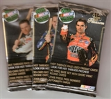 2008 Press Pass Premium Racing Hobby Pack