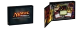 Magic the Gathering From the Vault: Dragons Gift Box