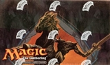 Magic the Gathering Eventide Precon Theme Box