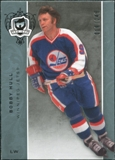 2007/08 Upper Deck The Cup #2 Bobby Hull /249