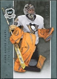 2007/08 Upper Deck The Cup #24 Marc-Andre Fleury /249