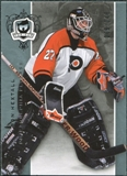 2007/08 Upper Deck The Cup #29 Ron Hextall /249
