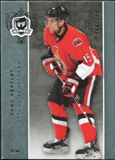 2007/08 Upper Deck The Cup #31 Dany Heatley /249