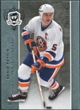 2007/08 Upper Deck The Cup #41 Denis Potvin /249