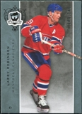2007/08 Upper Deck The Cup #49 Larry Robinson /249