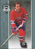 2007/08 Upper Deck The Cup #50 Guy Lafleur /249