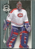 2007/08 Upper Deck The Cup #51 Patrick Roy /249