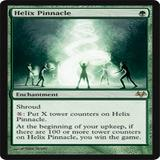 Magic the Gathering Eventide Single Helix Pinnacle UNPLAYED (NM/MT)