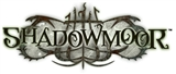 Magic the Gathering Shadowmoor A Complete Set UNPLAYED - SEALED
