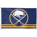 Buffalo Sabres Hockey Wincraft 3'x5' Flag