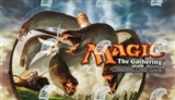 Magic the Gathering Conflux Booster Box