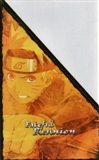 Naruto Fateful Reunion Theme Deck Box (Bandai)