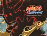 Naruto Emerging Alliance Booster Box (Bandai)