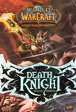 World of Warcraft Death Knight Deluxe Starter Deck