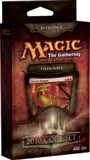 Magic the Gathering 2010 Core Set Intro Pack Firebomber