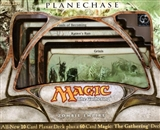 Magic the Gathering Planechase Precon Zombie Empire Deck