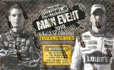 2010 Press Pass Wheels Main Event Racing Hobby Box