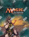 Magic the Gathering 8th Edition 2 Player Starter Deck Box