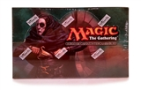 Magic the Gathering 8th Edition Booster Box - Spanish